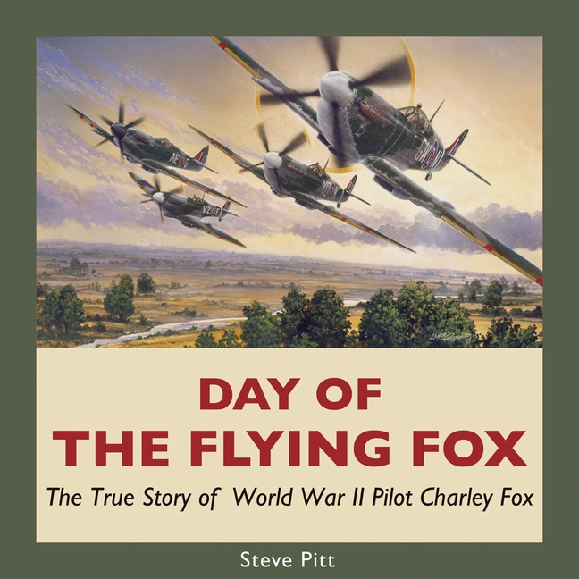 Amazon Books: Day of the Flying Fox